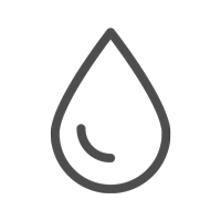 Going Green - Grey Water Plant Icon